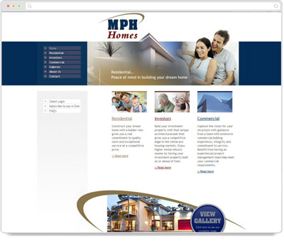 Website Thumbnail for MPH